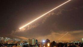 عاجل.. الفصائل الفلسطينية تمطر عسقلان و6 قواعد إسرائيلية بالصواريخ