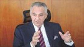 هل تُغير عمليات الاستحواذ خريطة المنافسة بالقطاع المصرفي المصري؟