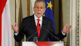 النمسا: أوروبا لن تقف صامتة أمام استفزازات النظام التركي