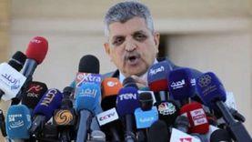 ربيع: التحقيقات مع «إيفرجيفن» تنتهي الخميس.. ومالكها «مش عاوز يدفع»