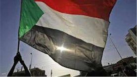 شركاء السلام في السودان يستعرضون بنود الاتفاق وتحديات تنفيذه