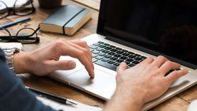 الحكومة تخطط لزيادة سرعات الإنترنت في 2021: تصل إلى 40 ميجا