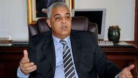 وزير الري الأسبق: مياه الشرب في السودان تأثرت بسبب ملء السد الأثيوبي