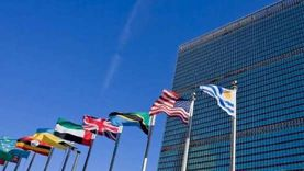 عاجل.. الأمم المتحدة تتخلى عن مشروع قرار بشأن إقليم تيجراي الإثيوبي