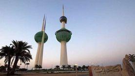 دخول نحو 30 ألف مقيم في دائرة مخالفة الإقامة بالكويت