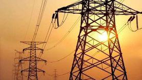 غدًا فصل التيار الكهربائي عن 10 مناطق بمدينة طور سيناء
