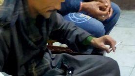 حبس المتهم بقتل خطيبته في المنيا 4 أيام على ذمة التحقيقات