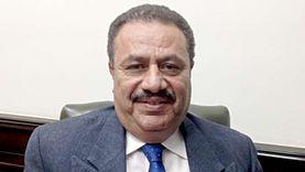 «الضرائب» تلغي إجازة «الجمعة والسبت» لتلقي إقرارات ضريبة المرتبات