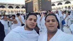 حكاية أم مصرية رفضت 100 مليون جنيه لإنقاذ رقبة سعودي قتل نجلها