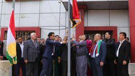 وزارة ثروات كردستان: نفط الإقليم يباع بأقل من سعر النفط الخام العراقي
