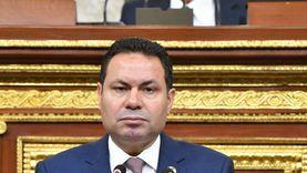 عاجل.. البرلمان يوافق نهائيا على تأجيل قانون الشهر العقاري حتى 2023