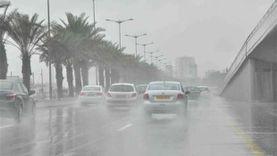 أسيوط تستعد لأمطار الشتاء بـ اجتماعات وتجارب ميدانية ومعدات