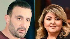 نقابة المهن التمثيلية ترد على أزمة مها أحمد مع السقا وكرارة