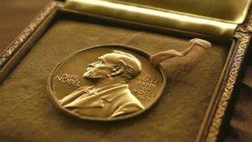 30 أكتوبر.. ذكرى ميلاد ووفاة 8 من الحاصلين على جائزة نوبل في 3 تخصصات