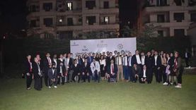 التعليم العالي: مؤتمر طلابي لبناء القدرات الريادية لشباب الجامعات
