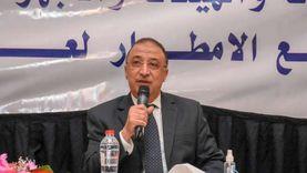 محافظ الإسكندرية يوجه بتطبيق المواعيد الصيفية لغلق وفتح المحال