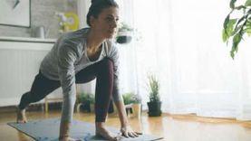 عن دور اللياقة البدنية فى مواجهة «كورونا».. أطباء: فرص الإصابة تقل