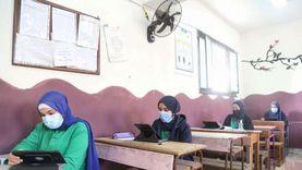 «التعليم»: لم نطلق روابط لنتائج «أولى وثانية ثانوي» وسنعلن النتيجة على موقع الوزارة