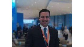 نائب محافظ بورسعيد: إسناد ملف مصالحات مخالفات البناء لنواب المحافظين