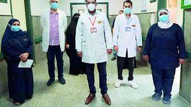 """""""الصحة العالمية"""": لا يوجد لقاح لعلاج """"كورونا"""" حتى الآن"""