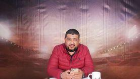 كواليس إيقاف محمد الشناوي 4 مباريات واتحاد الكرة يرد على سيد عبدالحفيظ
