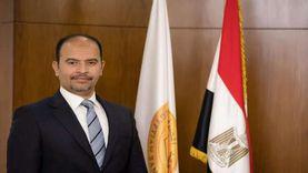 المعهد المصرفي يطلق دورتين من برنامج «القادة الناشئين» بمشاركة 8 دول