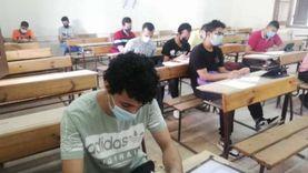 «التعليم» عن سبب حذف برنامج من تابلت طلاب الثانوية: التكافؤ بين الطلاب