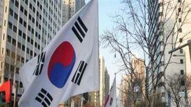 كوريا الجنوبية تطالب بيونج يانج بتحقيق إضافي بشأن مقتل أحد مسؤوليها