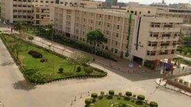 جامعة الزقازيق تحقق الترتيب 251-300 في علوم الحاسب بتصنيف دولي
