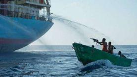 اتحاد التأمين: الشركات ملزمة بدفع الفدية لقراصنة السفن وأتعاب التفاوض