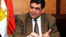 العليا للفيروسات: يجب أن يحصل 50% من المصريين على تطعيم الإنفلونزا
