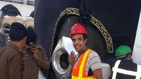 """""""إلحاق العمالة"""": 3 آلاف شركة تخدع المصريين بالعمل في السعودية"""