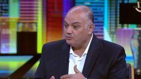 قيادي منشق: تنظيم الإخوان الإرهابي يقوم على صناعة الوهم والخرافة