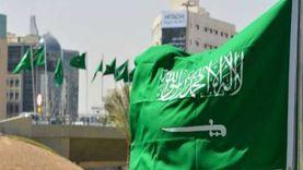 عاجل.. السعودية تسجل 1017 إصابة و19 وفاة بفيروس كورونا