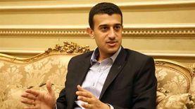 طارق الخولي: البرلمان القادم سيكون حزبيا وليس للمستقلين