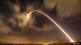 «القبة الحديدية».. درع إسرائيل يفشل أمام صواريخ الفصائل الفلسطينية