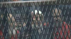 7 خطوات لتنفيذ حكم الإعدام على قيادات الإخوان في قضية «اعتصام رابعة»