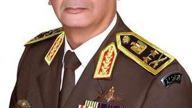 وزارة الدفاع تقرر تعديل مسمى كلية العلوم الطبية بجامعة بني سويف