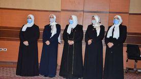 البحوث الإسلامية: إقبال كبير على وظيفة الواعظات