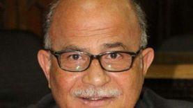 """""""مهندسي الإسكندرية"""" تطالب بضرورة اعتماد النقابة لتقارير سلامة المنشآت"""