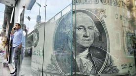 أسعار العملات اليوم الخميس 28 يناير 2021: الدولار مستقر