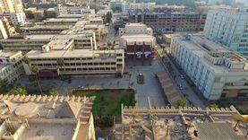 برلماني: طالبت وزير التعليم العالي بزيادة أعداد طلاب الطب في مصر