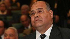 """""""الشهابى"""": مجلس الشيوخ رمانة الميزان وفلتر الحياة التشريعية"""