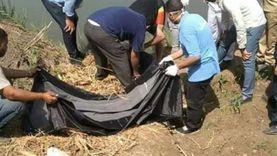 العثور على جثة طفل غريق بترعة في إسنا بالأقصر