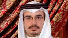 """ولي عهد البحرين لـ""""نتنياهو"""": سنواصل جهود السلام"""