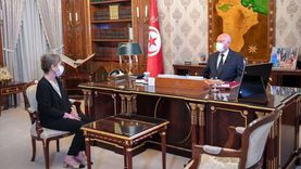 الخليج الإماراتية: رئيس تونس نسف قواعد اللعبة القديمة لتشكيل الحكومات