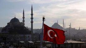 «المرصد الدولي» يطالب تركيا بوقف انتهاكات حقوق الإنسان