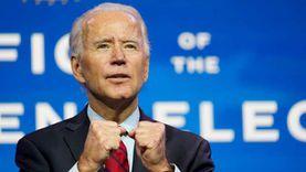 مساعدو بايدن: الرئيس المنتخب سيعيد أمريكا لمنظمة الصحة العالمية