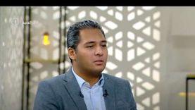 «تحيا مصر» يكشف آخر مستجدات البرنامج الرئاسي «مستورة» لدعم المرأة