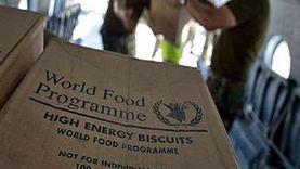 الغذاء العالمي: 1.5 مليون شخص في جنوب مدغشقر يعانون أزمة جوع طارئة